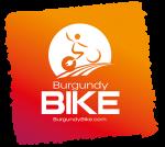 burgundy-bike-location-velo-electrique-bourgogne