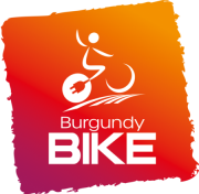 burgundy-bike-locationdeveloselectriques-bourgogne